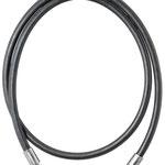 Standard oil hose