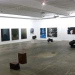 Exposition Ballens 2011