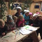 www.kindergeburtstag-heidelberg.de Schatzsuche für Kinder