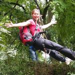 Geocaching mit sports-outdoorguide.de