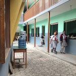 Whiz-Kids School