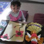 Sunaina 2009