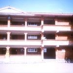 Namgyal Ecole Primaire