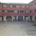 Namgyal Ecole Secondaire
