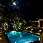 Hotelanlage Impiana Beach