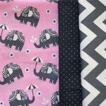 """"""" Happy elefants"""""""