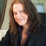 Robben Ford: Meister des Jazz-Blues