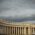 Vatican (Italie)