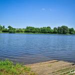 Lac de la Dathée (14)