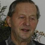 Demmelbauer-Ebner Josef    (Öhl Sepp)