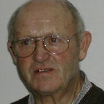 Demmelbauer-Ebner Alois    (Lois)