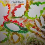 Pauliaus