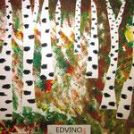 Edvino