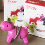 Doggy(キーファインダー)