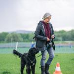 Modul II in OÖ - Foto von Marie Ferstl, www.simsalaklick.at