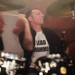 Action on Drums