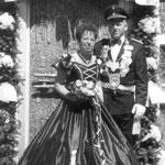 1998 Martin Erlhof und Frau Monika, Helden