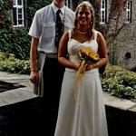 2002 Martin Seidel und Jenniffer Sommer, Helden
