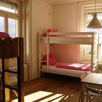 Interlaken Adventure Hostel