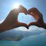 Alpinair Paragliding Schweiz