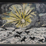 Otto Dix, ImEx, Sächsische Galerie Dresden