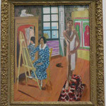 Henri Matisse  Met