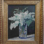 Edouard Manet,ImEx, Nationalgalerie Berlin
