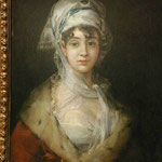 Francesco de Goya  Eremitage
