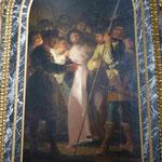 Francesco Goya, Sakristei der Kathedrale von Toledo, Spanien