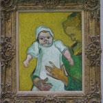 Paul Gauguin  Met