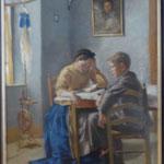 Georg Thoma, Kunsthalle Karlsruhe