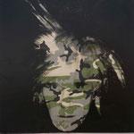 Andy Warhol  Met