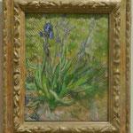 Vincent van Gogh, National Galery of Canada, Ottawa