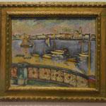 George Braque, National Galery of Canada, Ottawa