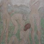 Otto Mueller, ImEx, Nationalgalerie Berlin