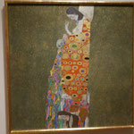 Gustav Klimt  Met