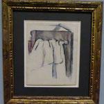 "Paul ""Cézanne - Metamorphosen"", Kunsthalle Karlsruhe"