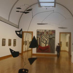 Alexander Calder, National Galery of Canada, Ottawa