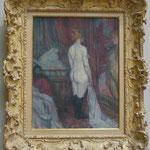 Henri de Toulouse-Lautrec  Met