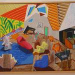 David Hockney  Met