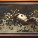 Tizian, Kunsthistorisches Museum, Wien