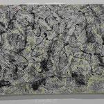 Jackson Pollock  Met