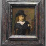Frans Hals, National Galery of Canada, Ottawa