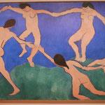 Henri Matisse  MOMA