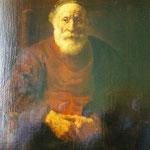 Rembrandt   Eremitage