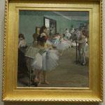 Edgar Degas  Met