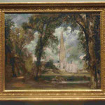 John Constable, National Galery of Canada, Ottawa