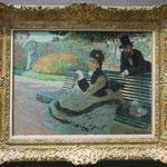 Eduard Manet  Met