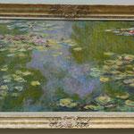 Claude Monet  Met