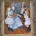 Auguste Renoir  Met